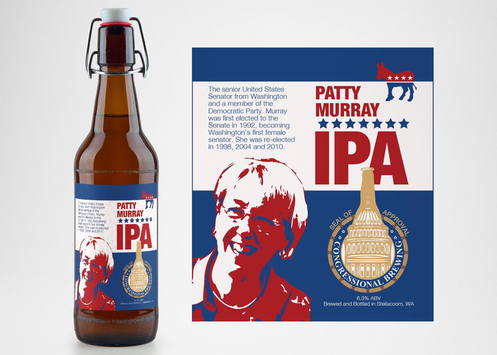 Patty-Murray-MockUp