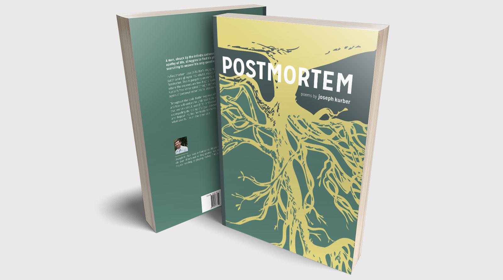 Postmortem-cover