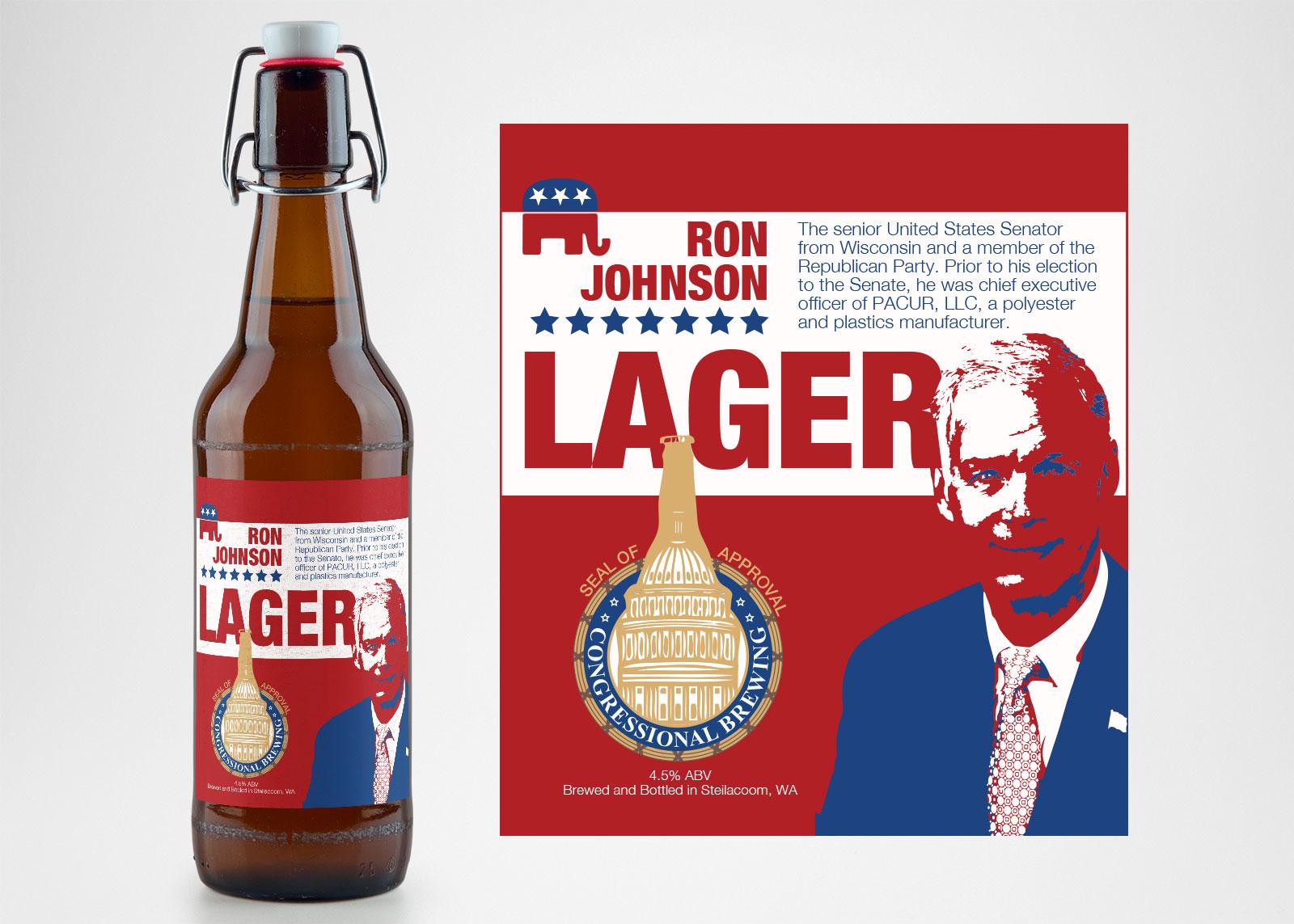 Ron-Johnson-mockup