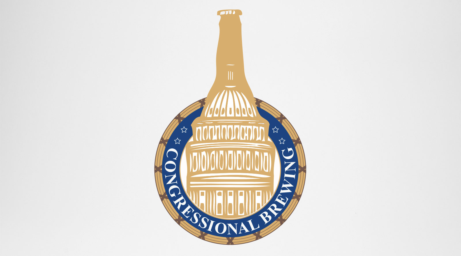 congressional-brewing-logo