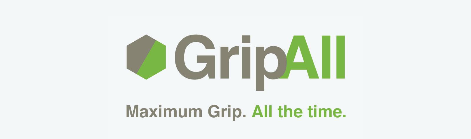 grip-all-final-logo