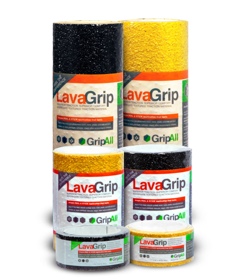 lava grip packaging all