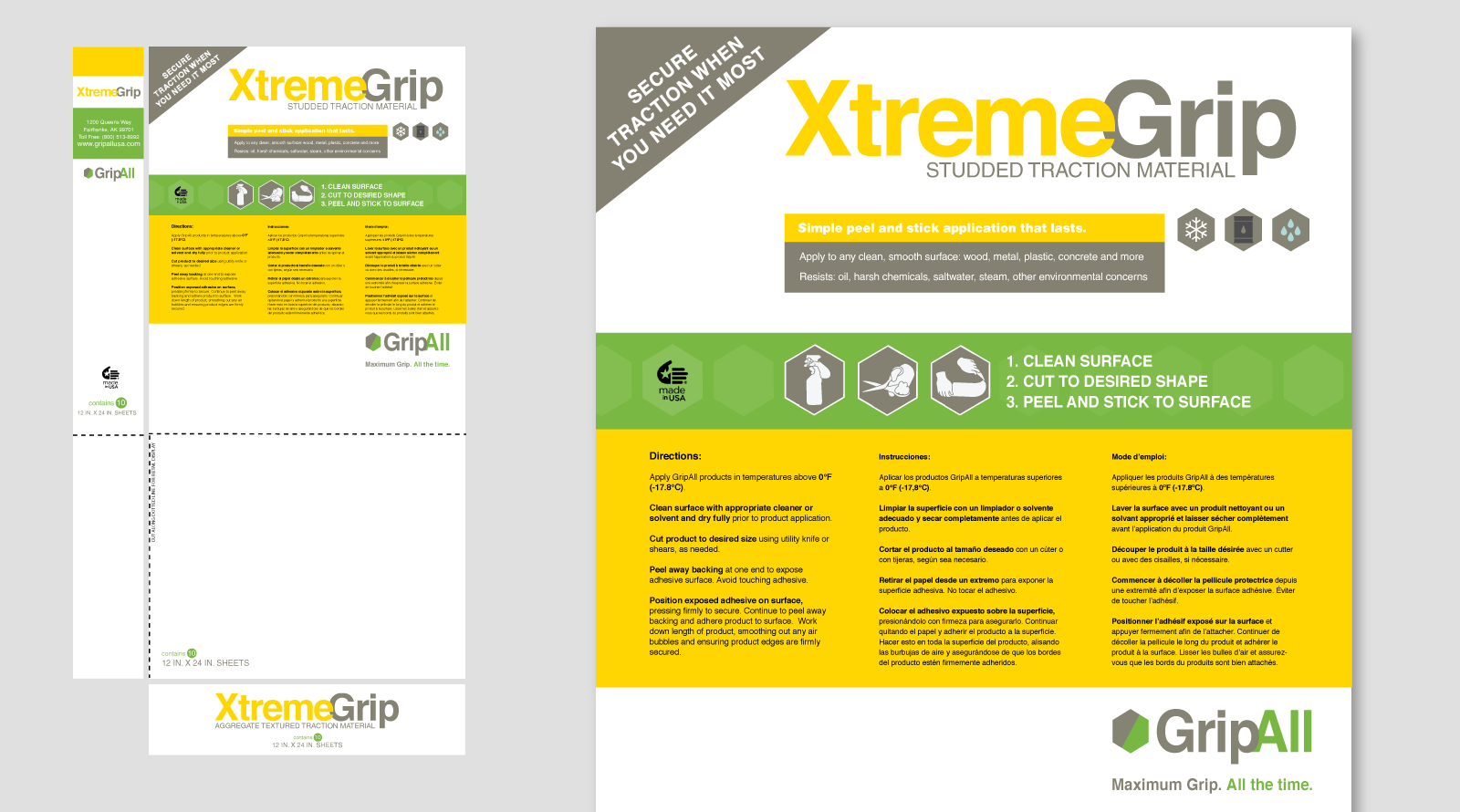 xtreme-grip-package-example