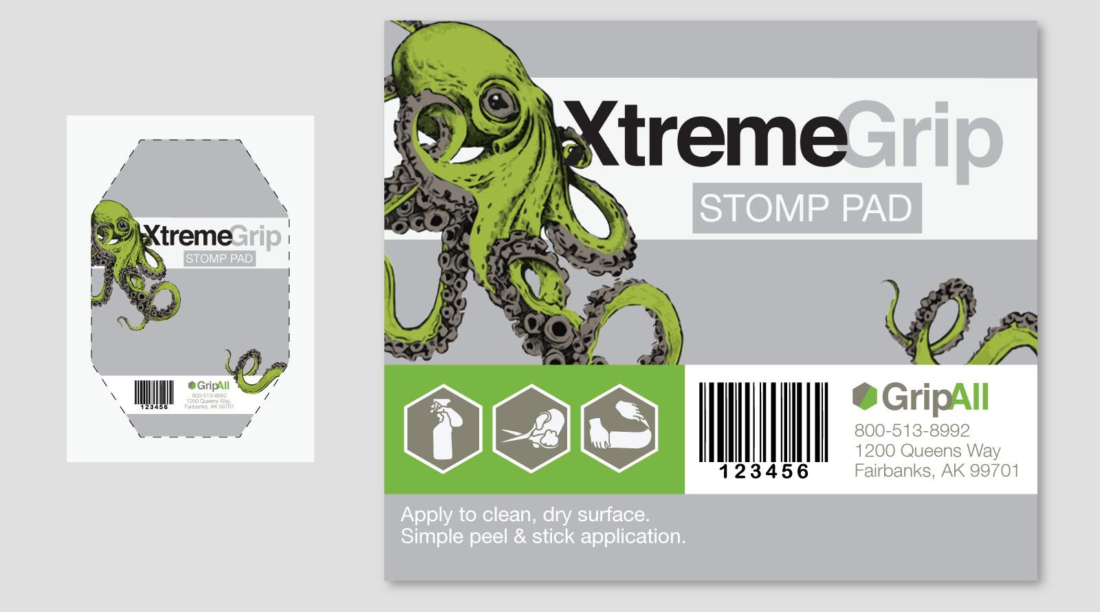 xtreme-grip-stomp-pad